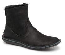 Beetle K400292 Stiefeletten & Boots in schwarz
