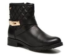 Alexa28526 Stiefeletten & Boots in schwarz