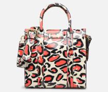 Twombley small shoulderbag Handtasche in mehrfarbig