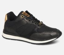 NANAMI Sneaker in schwarz