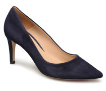 10509 Pumps in blau