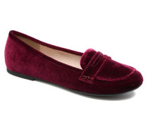 Athena Slipper in lila