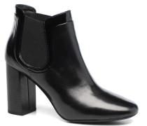 D Audalies H.A D743XA Stiefeletten & Boots in schwarz