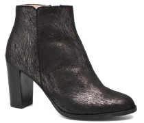 Alessane Stiefeletten & Boots in grau