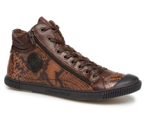 BonoinS Sneaker in braun