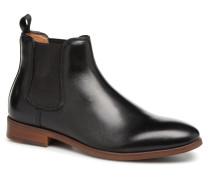 Croaven Stiefeletten & Boots in schwarz