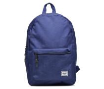 Settlement Rucksäcke für Taschen in blau