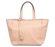 Cabas Parisien PM Handtasche in rosa