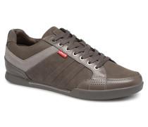 Levi's Turlock 2.0 Sneaker in grau