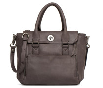 Charline Handtasche in braun