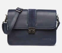 MYLENE Handtasche in blau