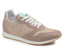 Run wave Sneaker in mehrfarbig