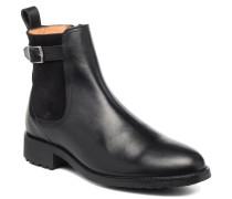 Chante Conti Stiefeletten & Boots in schwarz