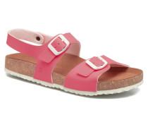 Waraji NE67 Sandalen in rosa