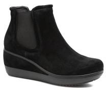 Wynnmere Mara Stiefeletten & Boots in schwarz