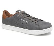 Lisboa Sneaker in grau
