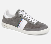 Yuki Sneaker in grau