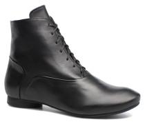 Think! Guad 83278 Stiefeletten & Boots in schwarz