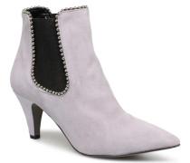 Prue Stiefeletten & Boots in lila