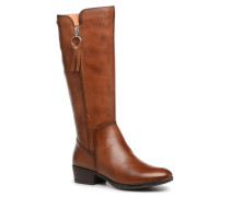 Daroca W1U9653 Stiefel in braun