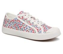 Pallaphoenix O C U Sneaker in mehrfarbig