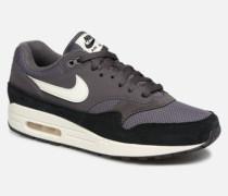 Air Max 1 Sneaker in grau