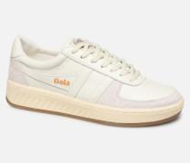 Grandslam 78 Sneaker in weiß