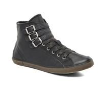 Aurane Sneaker in grau