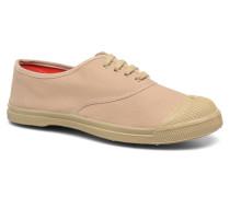 Tennis Surplus F Sneaker in beige