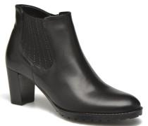 Grenoble 44102 Stiefeletten & Boots in schwarz