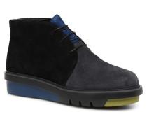 Marta K400262 Stiefeletten & Boots in schwarz