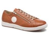 Jay Sneaker in grau