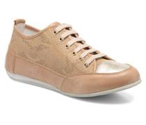 Caba Sneaker in braun