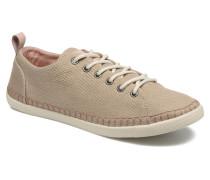 Bel Cvs Sneaker in beige
