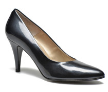 Avita Pumps in grau