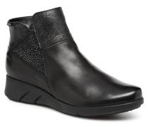 Marylene Stiefeletten & Boots in schwarz