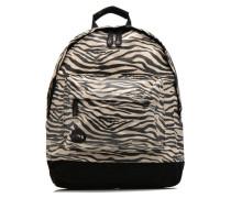 Premium Backpack Rucksäcke für Taschen in beige