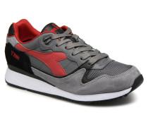 V7000 Italia Sneaker in grau