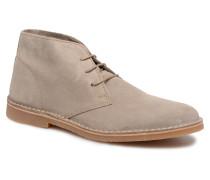 Royce Light Boot 2 Stiefeletten & Boots in grau