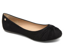Constance 45114 Ballerinas in schwarz