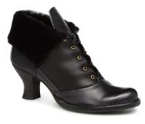 ROCOCO 3 Stiefeletten & Boots in schwarz