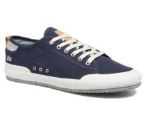 Elouan Sneaker in blau