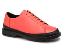Brutus K200551 Sneaker in rosa
