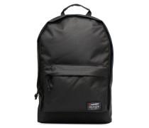 BEYOND BPK Rucksäcke für Taschen in schwarz