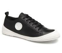 RockN Sneaker in schwarz