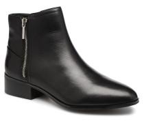 ADRYSSA Stiefeletten & Boots in schwarz