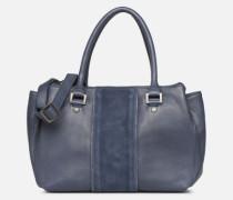 Enora Handtasche in blau