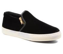Rolap Sneaker in schwarz