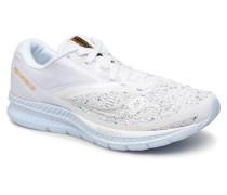 Kinvara 9 Sportschuhe in weiß