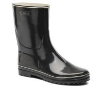 Venise Bottillon Stiefeletten & Boots in schwarz